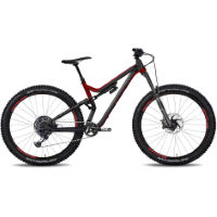 picture of Commencal Meta Trail 29 Race (2019) Bike