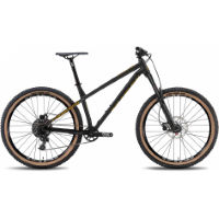 picture of Commencal Meta HT AM Essential (2019) Bike