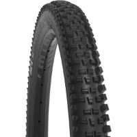 picture of WTB Trail Boss 2.4 TCS Light Fast Rolling TT SG Tyre