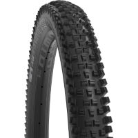 picture of WTB Trail Boss 2.6 TCS Light Fast Rolling TT SG Tyre