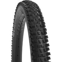 picture of WTB Trail Boss 2.6 TCS Tough Fast Rolling TT Tyre