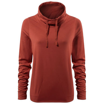 craghoppers-women-s-first-layer-long-sleeved-top-hoodies