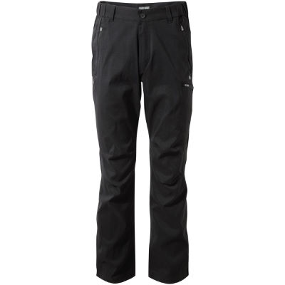 craghoppers-kiwi-pro-winter-lined-trousers-hosen