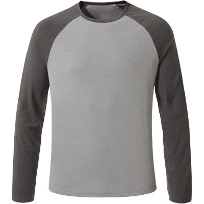 craghoppers-first-layer-long-sleeved-t-shirt-t-shirts, 24.84 EUR @ wiggle-dach