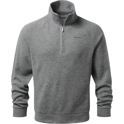 craghoppers-norton-half-zip-fleece-fleece-oberteile