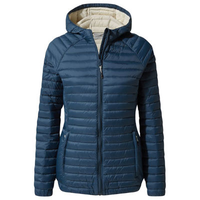 craghoppers-women-s-venta-lite-hooded-jacket-jacken