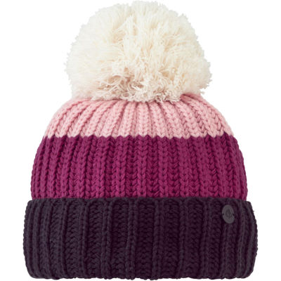 craghoppers-womens-heather-hat-wollmutzen