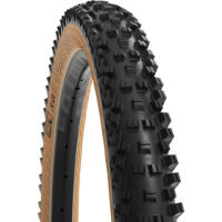 picture of WTB Vigilante 2.5 TCS Light Fast Rolling Tyre - Tan Si