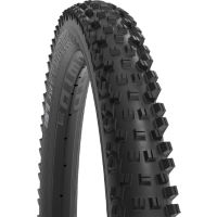 picture of WTB Vigilante 2.6 TCS Tough High Grip TT Tyre