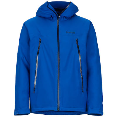 marmot-solaris-jacket-jacken