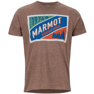 marmot-mountain-tab-tee-ss-t-shirts