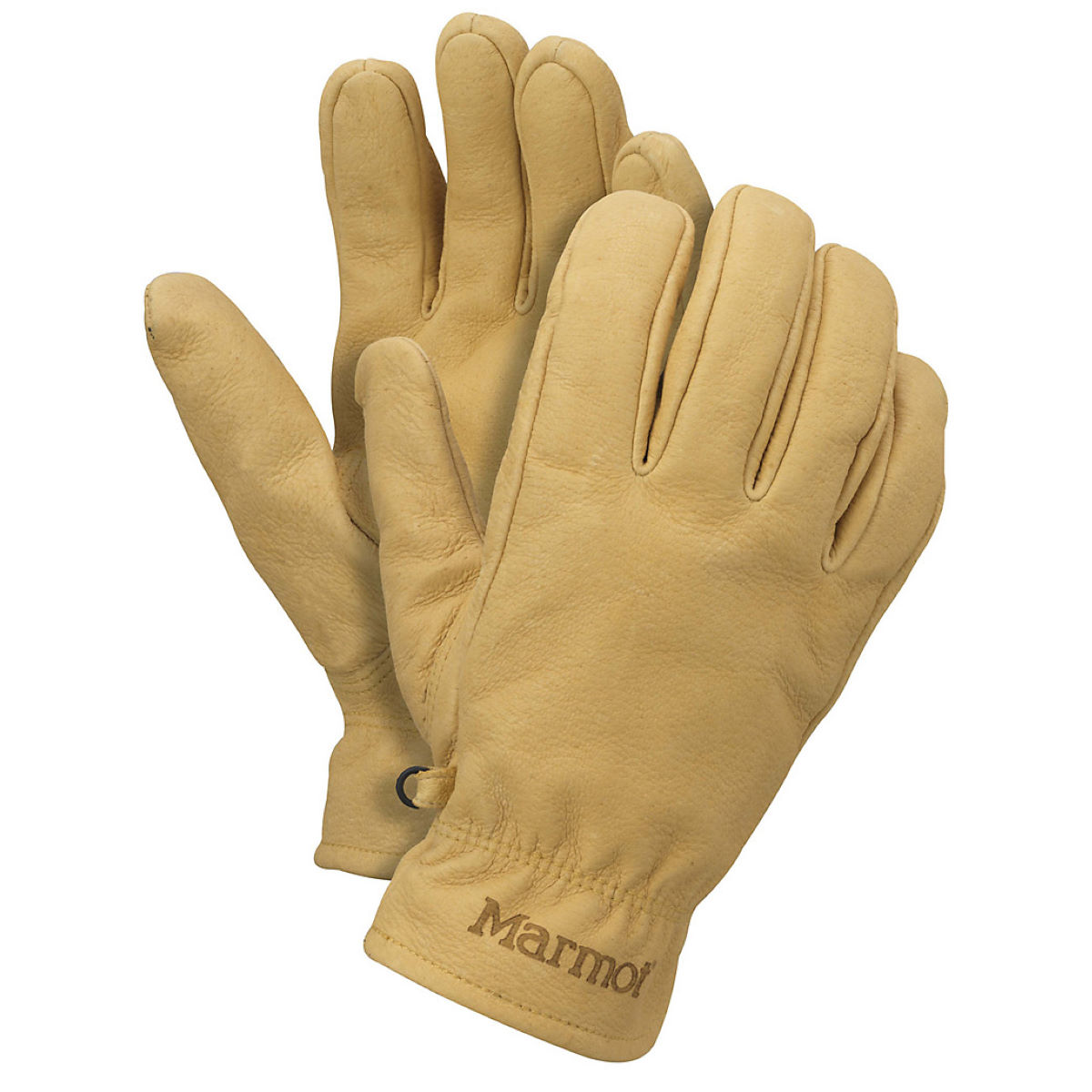 Marmot Basic Work Glove - Guantes