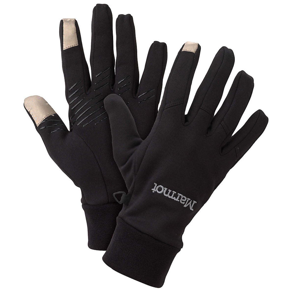 Marmot Connect Glove - Guantes