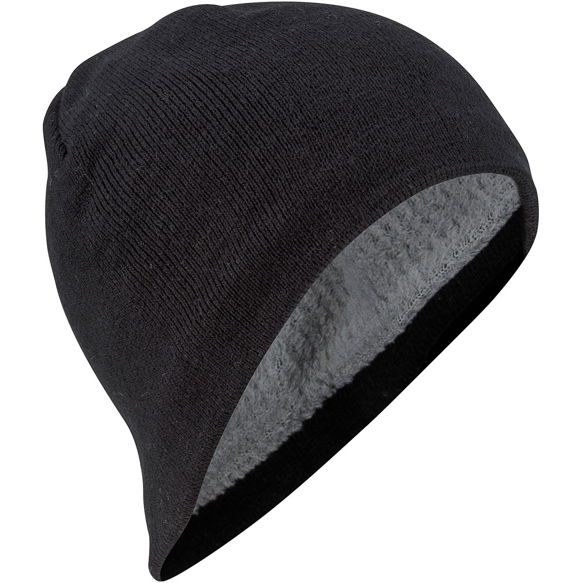 Marmot Alpha Direct Beanie - Gorros