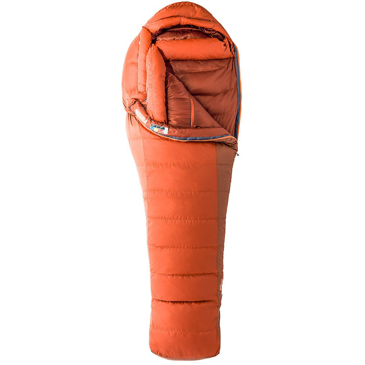 Marmot Never Summer Sleeping Bag - Sacos de dormir