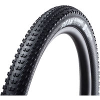 picture of Goodyear Peak Ultimate Tubleless MTB Tyre