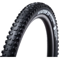 picture of Goodyear Newton ST DH Ultimate Tubeless MTB Tyre