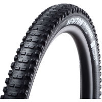 picture of Newton EN Ultimate Tubeless MTB Tyre