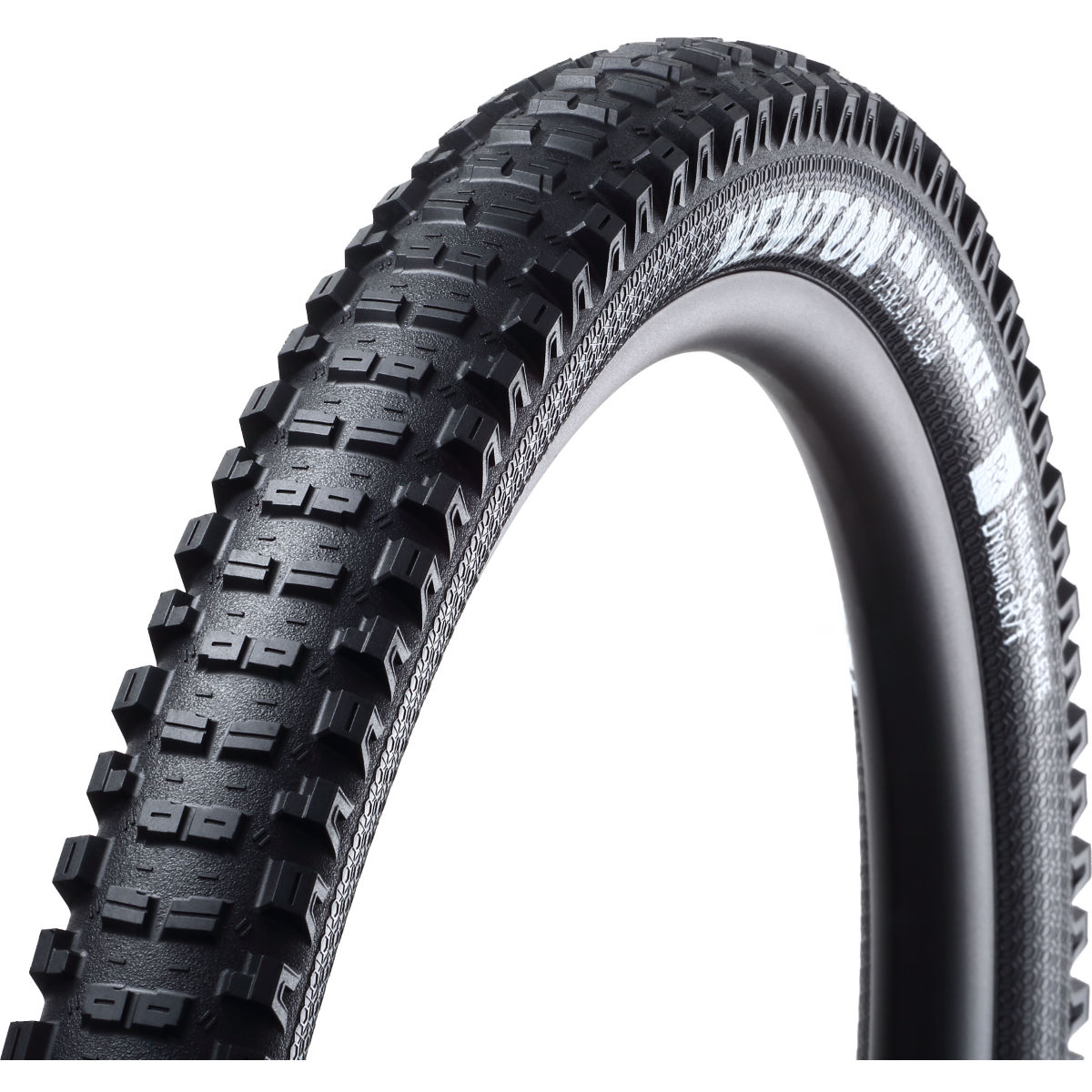 Goodyear Newton DH Ultimate Tubeless MTB Tyre - Cubiertas
