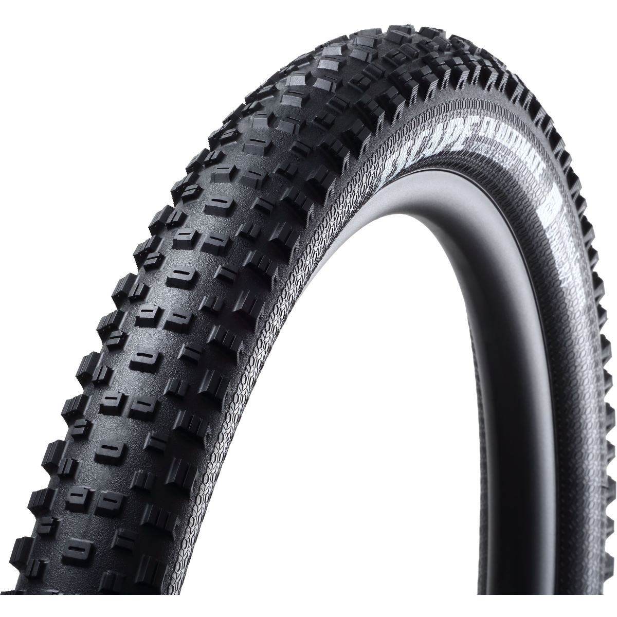 Goodyear Escape EN Ultimate Tubeless MTB Tyre - Cubiertas