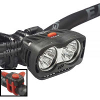 NiteRider Pro 4200 Enduro Remote Front Light