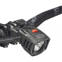 picture of NiteRider Pro 2200 Enduro Front Light