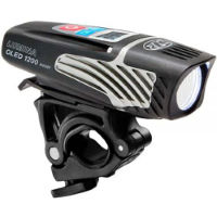 picture of NiteRider Lumina 1200 Oled Boost Front Light
