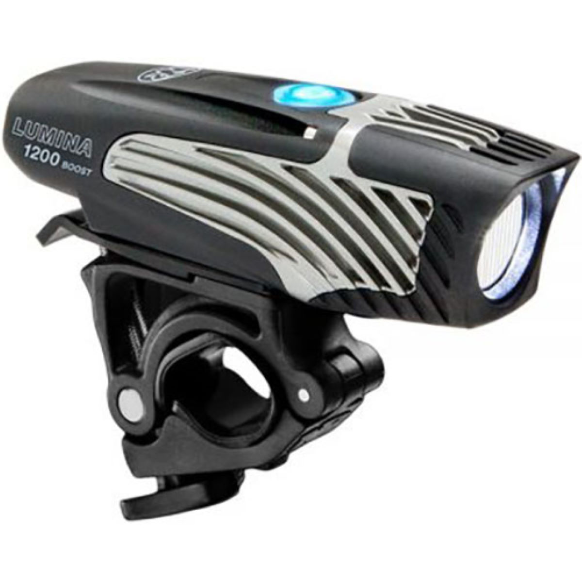 NiteRider Lumina 1200 Boost Front Light - Luces delanteras