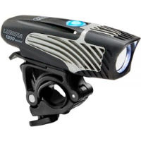 picture of NiteRider Lumina 1200 Boost Front Light