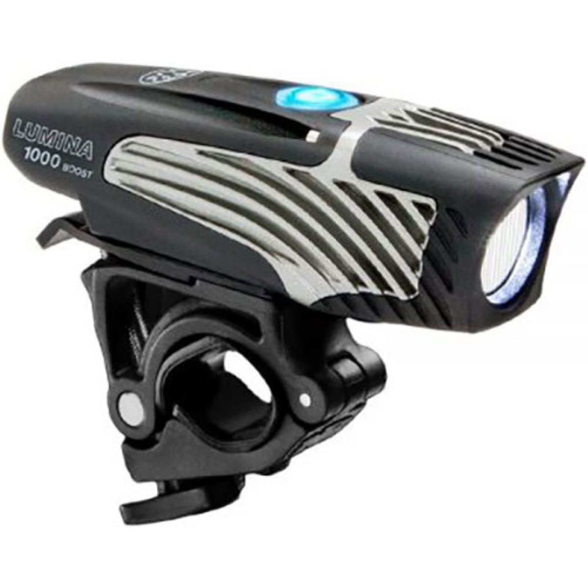 NiteRider Lumina 1000 Boost Front Light - Luces delanteras