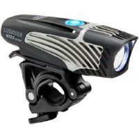 picture of NiteRider Lumina 1000 Boost Front Light