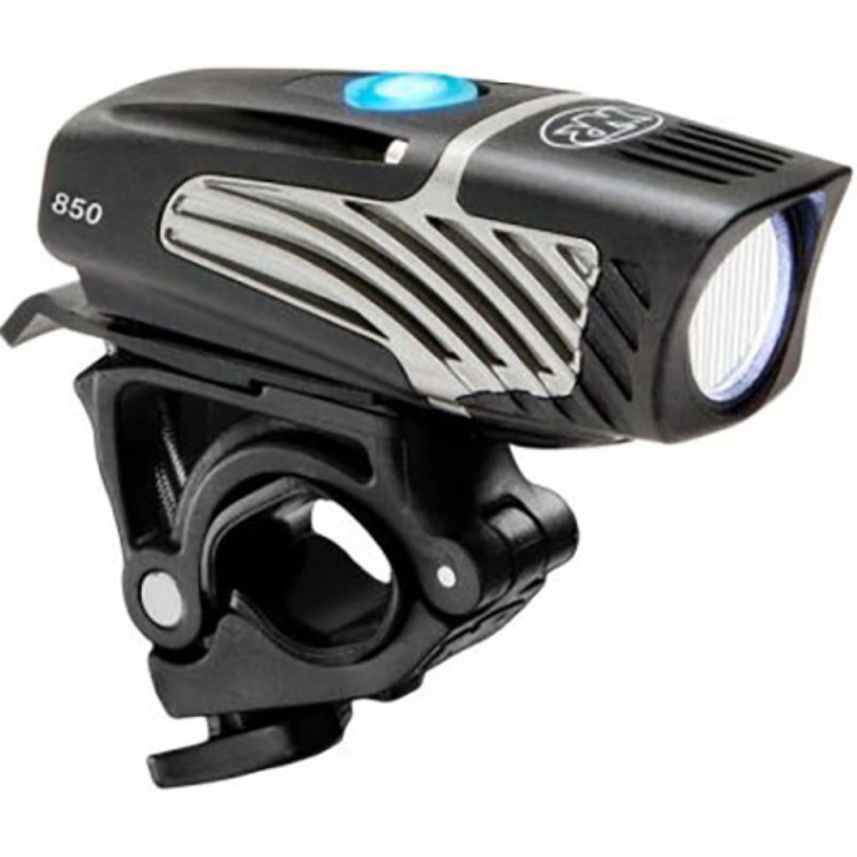 NiteRider Lumina Micro 850 Front Light - Luces delanteras