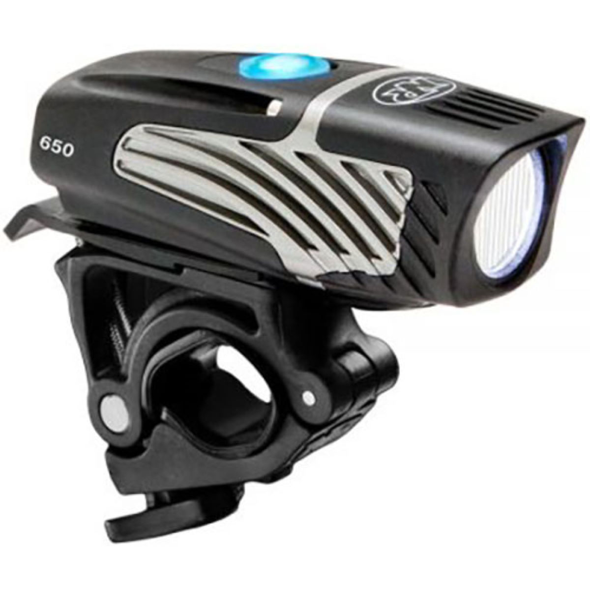 NiteRider Lumina Micro 650 Front Light - Luces delanteras