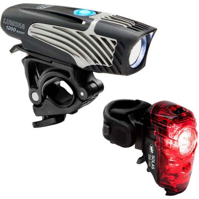 niterider-lumina-1200-boost-solas-250-combo-light-set-leuchtensets