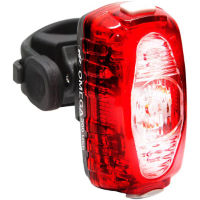 picture of NiteRider Omega 300 Rear Light