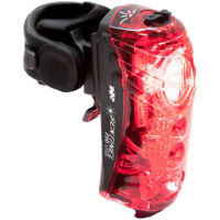 picture of NiteRider Sentinel 250 Rear Light