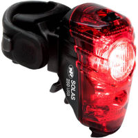 picture of NiteRider Solas 250 Rear Light