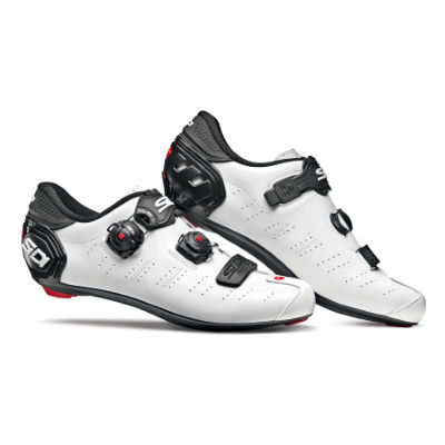 sidi-ergo-5-mega-road-shoes-wide-fit-radschuhe, 234.00 EUR @ wiggle-dach