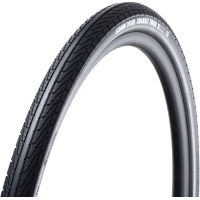 picture of Goodyear Transit Tour S5 Road Tyre