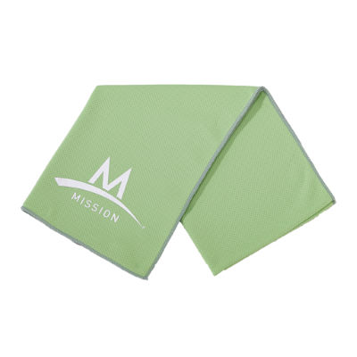 arena-mission-cooling-towel-yoga-techknit-handtucher