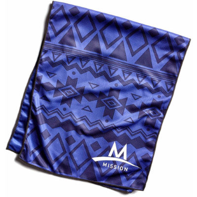 arena-mission-cooling-towel-techknit-handtucher