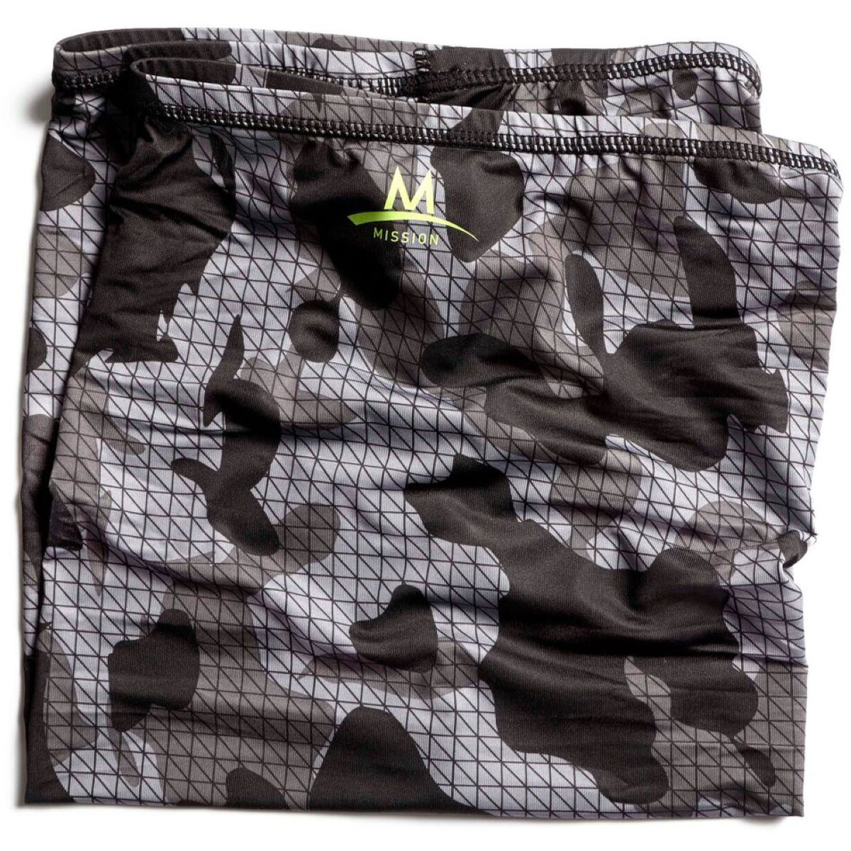 Arena Mission Multicools Towel - Toallas
