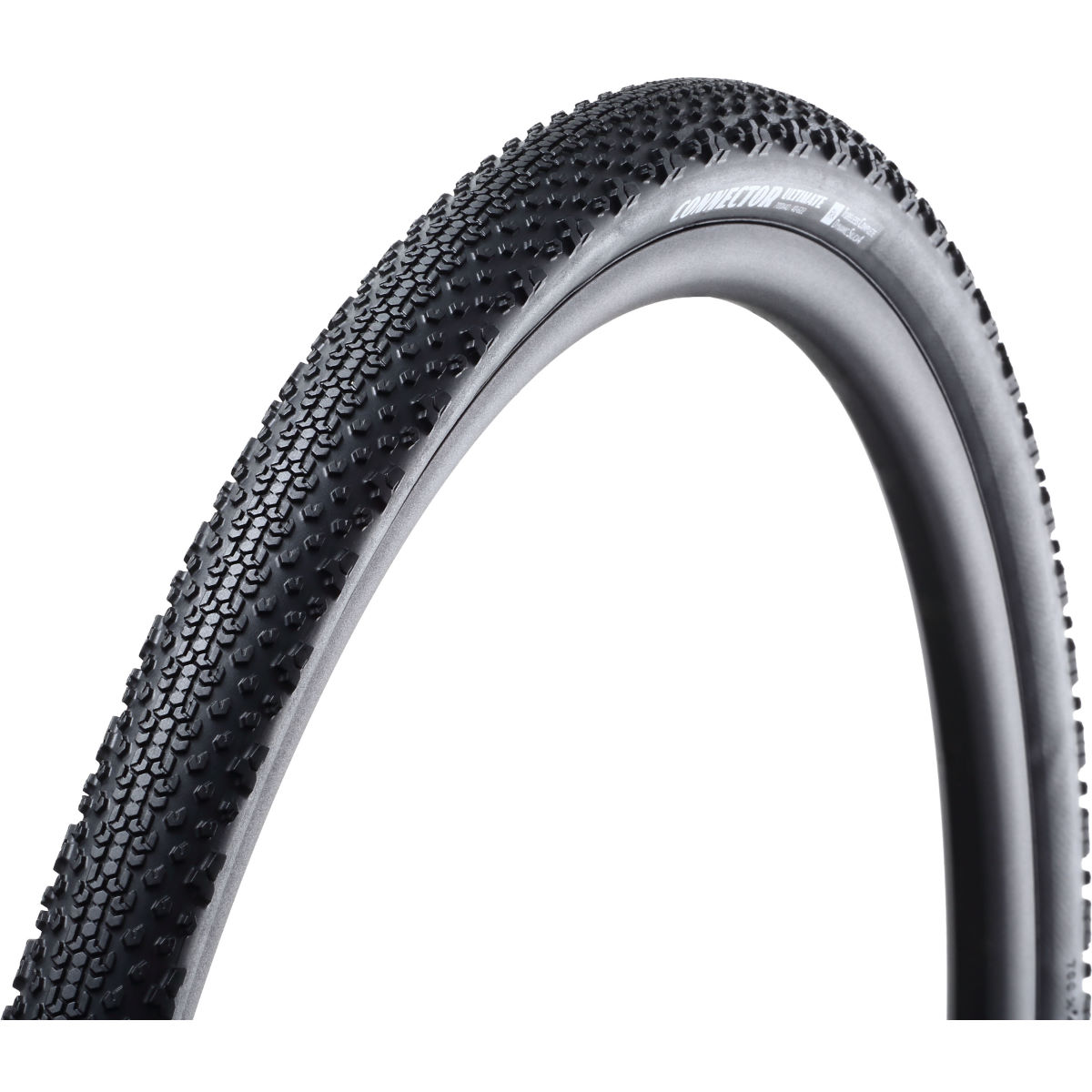 Goodyear Connector Tubeless Cyclocross Tyre - Cubiertas