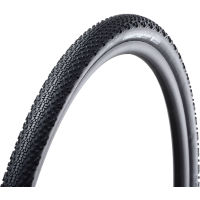 picture of Goodyear Connector Tubeless Cyclocross Tyre