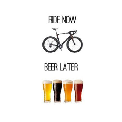 worry-less-designs-ride-now-beer-later-greeting-card-geschenke