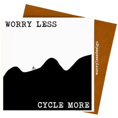 worry-less-designs-worry-less-cycle-more-greeting-card-geschenke