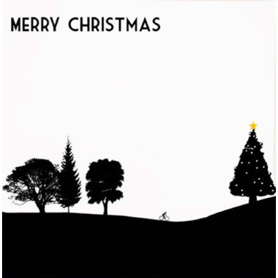 worry-less-designs-christmas-cyclist-christmas-card-geschenke