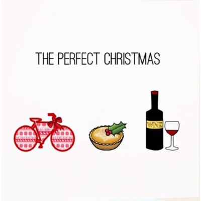 worry-less-designs-a-cyclists-perfect-christmas-geschenke