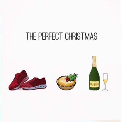 worry-less-designs-a-runners-perfect-christmas-christmas-card-geschenke