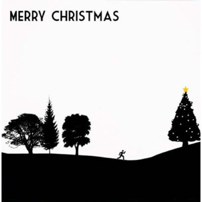 worry-less-designs-christmas-runner-christmas-card-geschenke